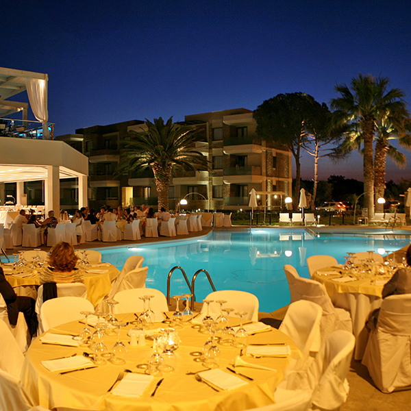 wedding restaurants mytilini